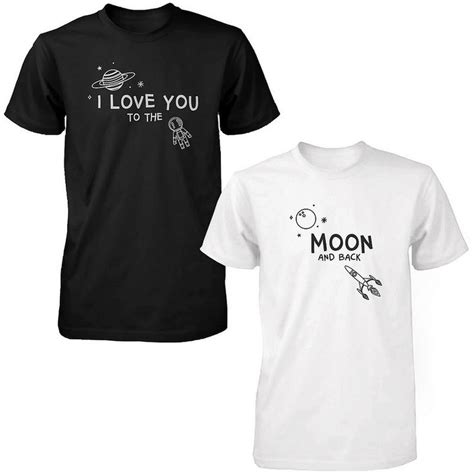 Matching T Shirts For Couples Best 25 Matching Shirts Ideas On