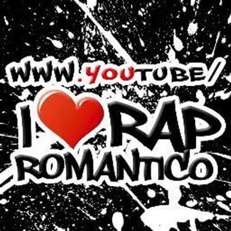 imagenes de love rap i love rap romantico iloverromantico twitter