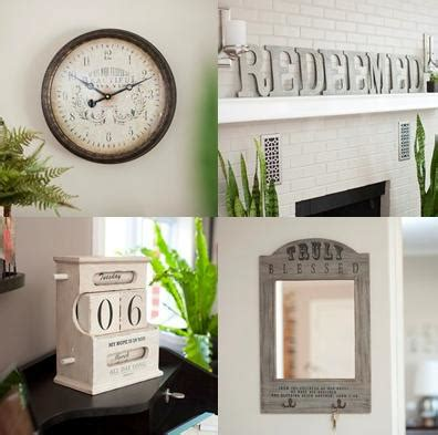 christian home decorations christian home decor modern christian home decor