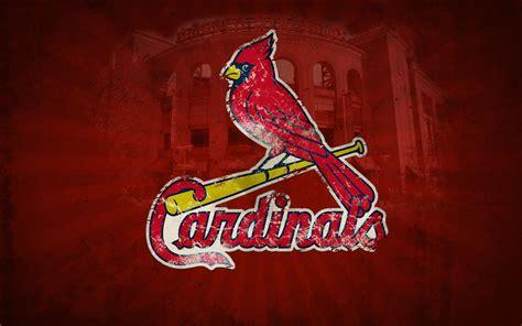 Cardinal Baseball Wallpaper stl cardinals baseball desktop wallpaper louis
