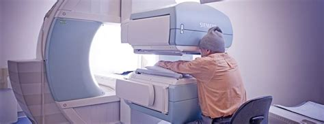 Information Technology In Diagnostics diagnostic imaging