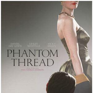 The Miracle Season Izle Phantom Thread Izle T 252 Rk 231 E Dublaj Hd