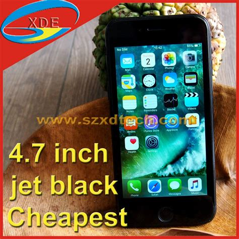 cheapest house phone plans 28 images 7 cheap cell cheapest replica iphone 7 4 7 inch smart mobile phone xd
