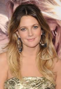 ambre hair the ombre this fall s hottest hair trend salon poverasalon povera