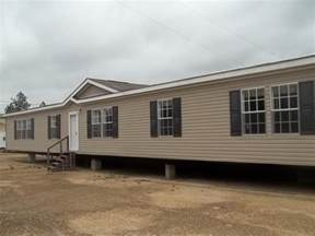 repo wide mobile homes for just some clayton homes repo wides selection