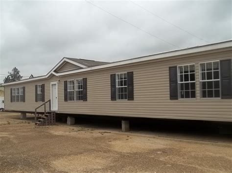 clayton single wide mobile homes just some clayton homes repo double wides selection
