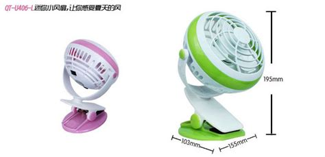 Termurah Mini Usb Fan With Clip For Baby Stroller Bisa Di Charge Eco Friendly Usb Mini Fan Clip Small Fan Baby Stroller
