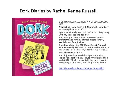 dork diaries book report book favourites of the joyful reading