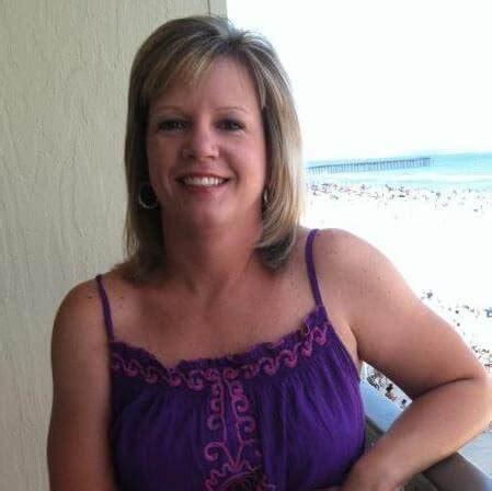 Averett Mba Tuition by Meet Cheryl Dejarnette Master Of Business Administration