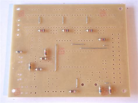 transistor c945 steren diode marking r14 28 images how to assemble the micro brushed motor board kitpial s pial s