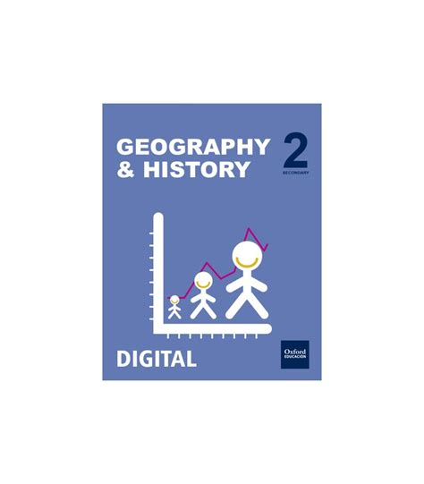 libro gateway 2nd edition b1 gateway 2nd ed b1 digital student s book blinkshop