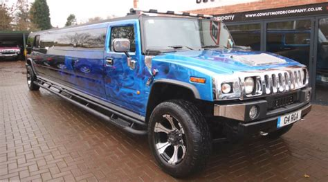 hummer stretch limo gaga hummer stretch limo limo hire book