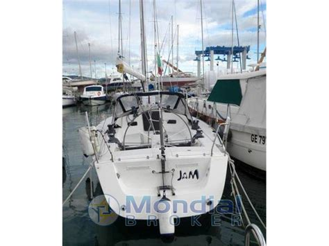 j boats usato j boats j 133 usato del 2005 vendita j boats j 133