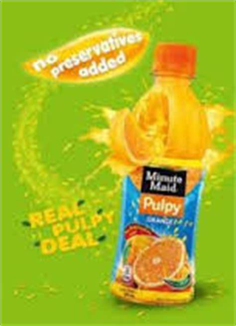 membuat iklan minuman dalam bahasa inggris contoh marketing contoh iklan minuman dalam bahasa inggris
