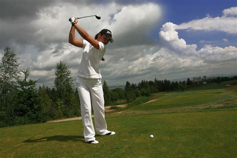 learning golf swing learning the golf swing with tips