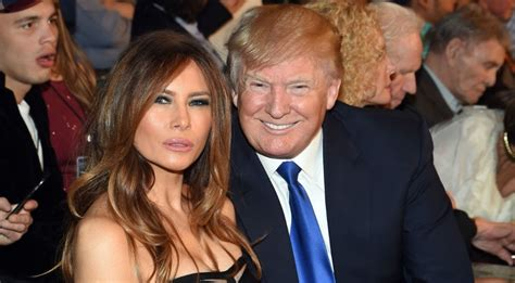 Donald Trump Family Pictures | image gallery trump family