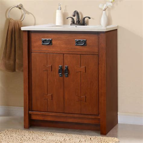 Magickwoods Vanities by Magick Woods 30 Quot Berkshire Collection Vanity Ensemble At