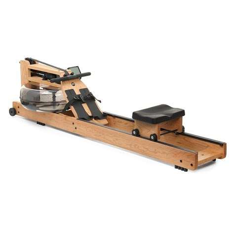 The Waterrower Oxbridge All The Of The River Without Leaving Your Living Room by Waterrower Rowing Machine Oxbridge Waterrower Rowing