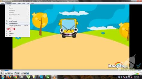 vlc media player mobile vlc media player for windows 8 mobile free