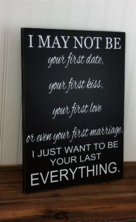 Best 25  4th wedding anniversary gift ideas on Pinterest