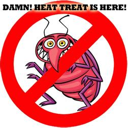 bed bug removal cost nh bed bug extermination cost nh bedbug removal