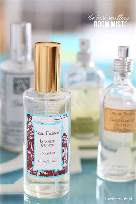 best way to scent a room decorative fragrances for your home in my own style