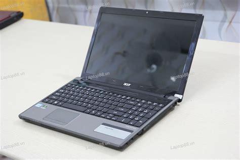 Laptop Acer I5 Vga Nvidia b 225 n laptop cũ acer aspire 5745g i5 vga 1gb gi 225 rẻ ở hn