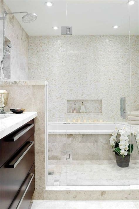 best 25 tub in shower ideas on bathtub shower