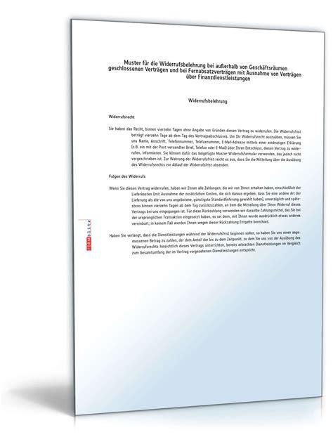 Muster Kündigung Mietvertrag Mehrere Mieter Makleralleinauftrag Suchauftrag Mieter Muster Zum