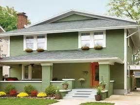 Best Outdoor Paint by Exterior Tips For Choosing The Best Paint For Exterior