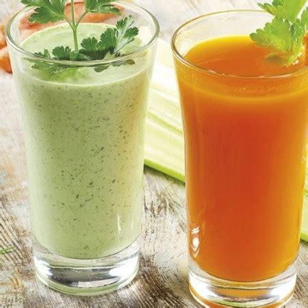 carote e sedano succo di carota e sedano succovivo