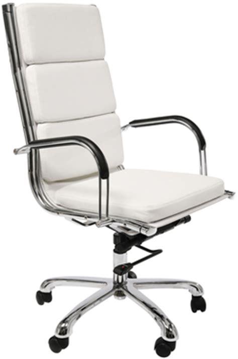 Chaise De Bureau Design Pas Cher by Chaises Design Pas Cher Chaises Pliantes Contemporain
