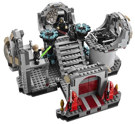 death star lego star wars final duel lego star wars death star final duel 75093 free shipping