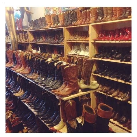 best vintage clothing store ft worth dolly python