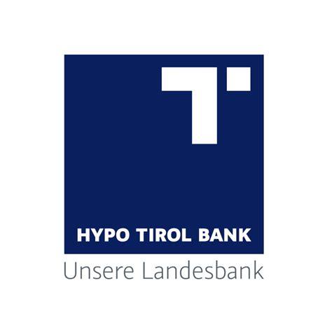 hypo tirol bank banking netzwerk passivhaus bauen wohnen wohlf 252 hlen hypo