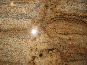 superb Countertop Color For White Cabinets #2: Granite-Giallo-Renoir-Kitchen-and-Bathroom-Countertop-Color.jpg