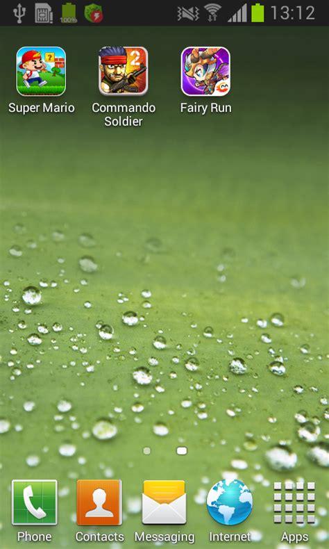 android spyware android 277 origin dr web 174 innovative it sicherheitsl 246 sungen rundumschutz vor