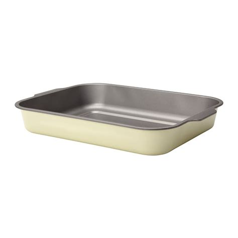 sutare roasting pan 16x11 quot ikea