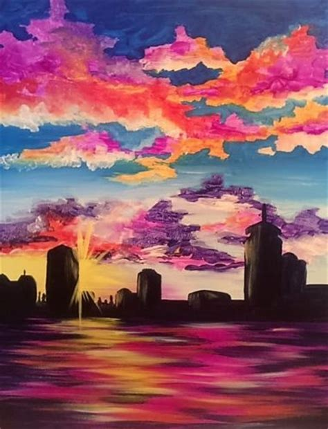 paint nite south boston 156 best images about painting inspiration on