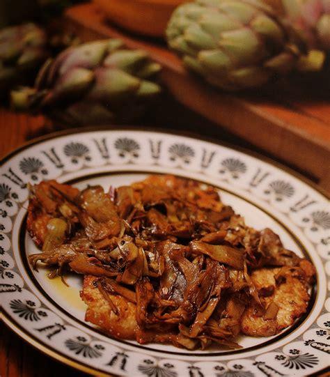 best steak in florence best restaurants in florence italy best steak in