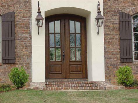 How To Choose A Front Door Glass Front Doors How To Choose A Front Door
