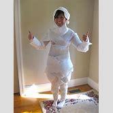 mummy-costume-toilet-paper