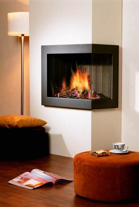 Small Electric Fireplace 25 Best Ideas About Small Electric Fireplace On