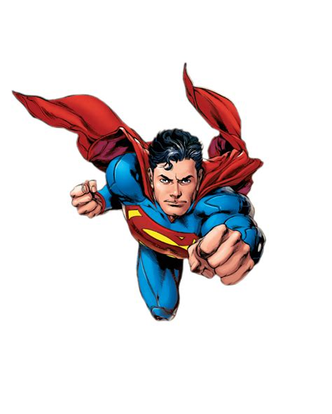 superman image superman png