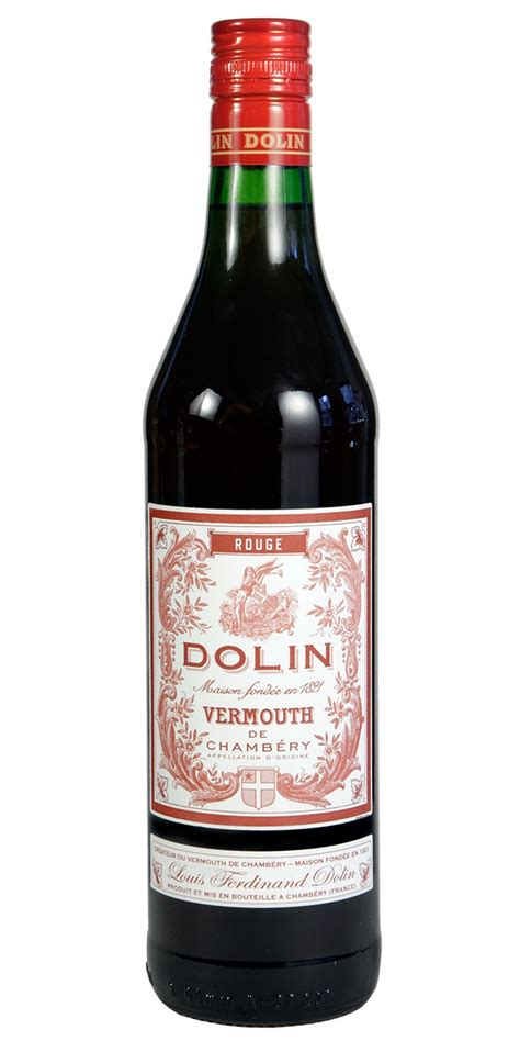 dolin vermouth dolin vermouth wine