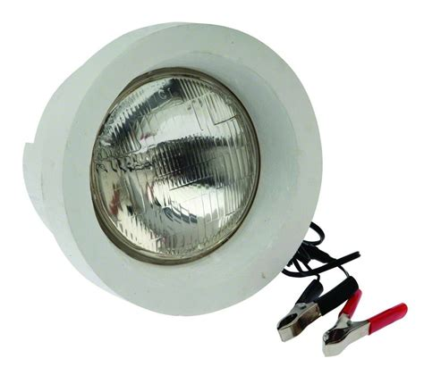 Floating Fishing Light by Floating Fish Light 7 52