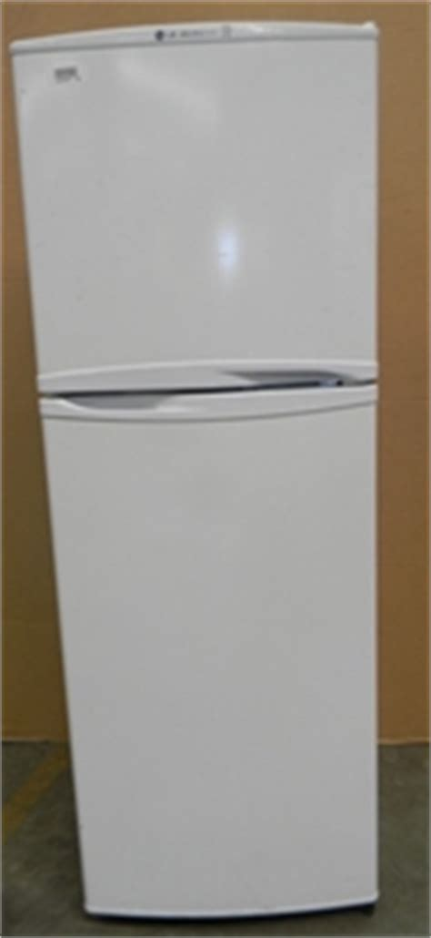 Freezer Lg Model Gn V204rl lg fridge freezer electrocool model 234lt capacity m n