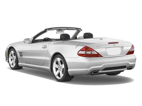 how cars run 2009 mercedes benz sl class seat position control 2009 mercedes benz sl class reviews and rating motor trend