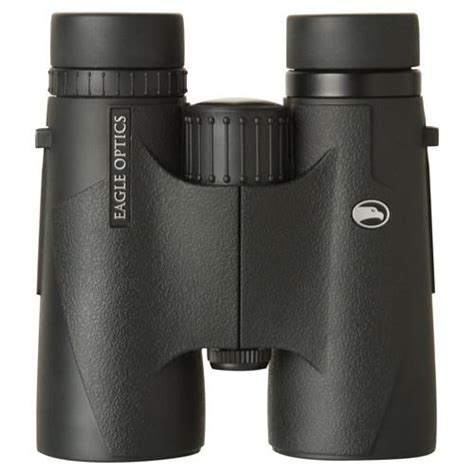 eagle denali 8x42 review eagle optics 8x42 denali binoculars binoculars at binoculars