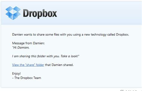 dropbox discount how to create a share folder in dropbox make tech easier